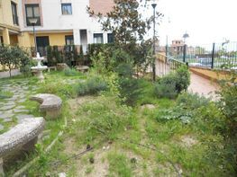 Apartment in miete in Monachil - 297208399