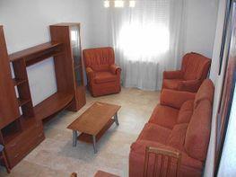 Piso en venta en Ogíjares - 301924695