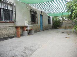 Chalet en venta en calle De la Libertad, Monachil - 302469126