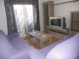 Apartamento en alquiler en calle Avda Madrid, Monachil - 302469276