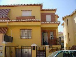 Doppelhaushälfte  in verkauf in Vegas del Genil - 303555573