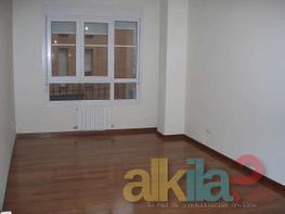 Appartamento en affitto en calle La Peñazamakola, Bilbao - 406891105