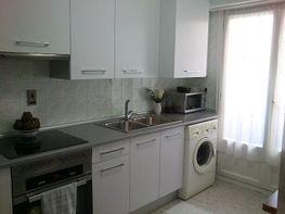 10545735 - Piso en venta en Olibet en Errenteria - 298128599