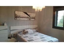 Dsc_0708.jpg - Piso en venta en Beraun en Errenteria - 298128728