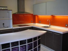 10545811 - Piso en venta en Centro en Errenteria - 412644805