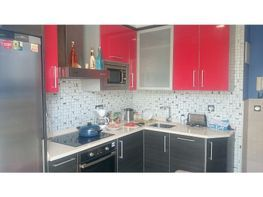 Dsc_1282.jpg - Piso en venta en Beraun en Errenteria - 407595090