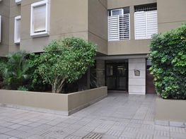 Wohnung in verkauf in calle Eladio Roca Salazar, La Salud-La Salle in Santa Cruz de Tenerife - 342933926