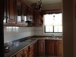 Wohnung in verkauf in calle El Cedro, Santa Úrsula - 342926741