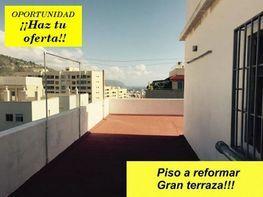 Wohnung in verkauf in calle De Venezuela, La Salud-La Salle in Santa Cruz de Tenerife - 342933890