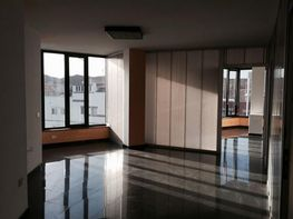 Oficina en lloguer carretera General del Sur, Rosario (El) - 342926921