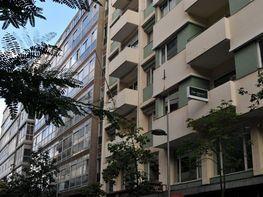 Oficina en venda calle Villalba Hervas, Centro-Ifara a Santa Cruz de Tenerife - 342934037