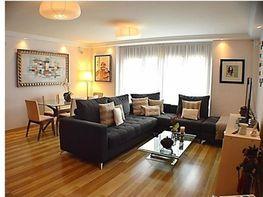 Wohnung in verkauf in calle Prosperidad, Salamanca in Santa Cruz de Tenerife - 342927167