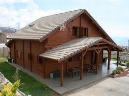 Casa en venda calle Alto del Pastor, Candelaria - 342927371