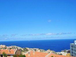 Reihenhaus in verkauf in calle Atabara, Acoran in Santa Cruz de Tenerife - 342934007