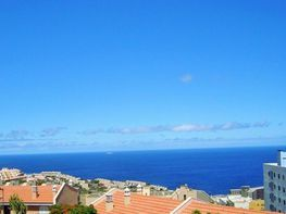 Casa adossada en venda calle Atabara, Acoran a Santa Cruz de Tenerife - 342934007
