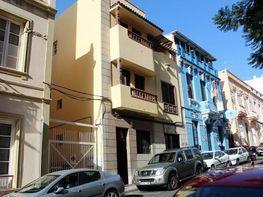 Casas Baratas En Centro Ifara Santa Cruz De Tenerife Y Alrededores