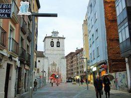 Wohnung in verkauf in calle Zona Sur, Burgos - 311174536