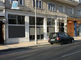 Geschäftslokal in miete in calle Centro, Burgos - 311174605