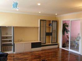 Maisonettewohnung in verkauf in calle Fuentecillas, Burgos - 311174623