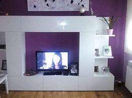 Wohnung in verkauf in calle Zona Sur, Burgos - 311174773