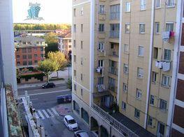 Wohnung in verkauf in calle Gamonal, Burgos - 311174824