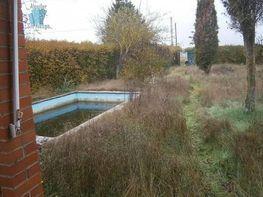 Foto - Casa en venta en calle Universidad, Burgos - 311174860