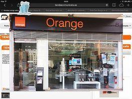 Foto - Local comercial en alquiler en calle Centro, Burgos - 381904667