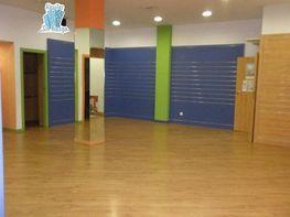 Foto - Local comercial en alquiler en calle Zona Sur, Burgos - 328417285