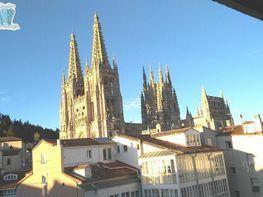 Foto - Piso en alquiler en calle Centro, Burgos - 395838876