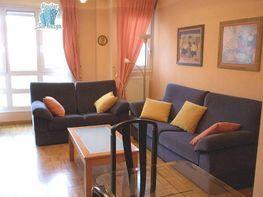 Foto - Piso en alquiler en calle Alcampo G Plantio, Burgos - 411951904