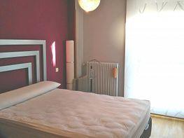 Piso en alquiler en calle Castilla y Leon, Hospital - G3 - G2 en Burgos