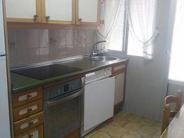 Piso en alquiler en calle Severo Ochoa, Gamonal en Burgos