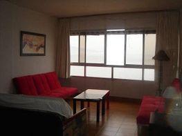 Piso en venta en paseo Velilla, Almuñécar - 296266112