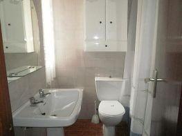 Wohnung in verkauf in plaza Kuwait, Almuñécar - 296266190