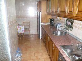 Piso en venta en calle Vista Verde, Almuñécar - 296266268