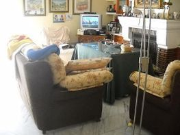 Wohnung in verkauf in calle Del Barco, Almuñécar - 296266325