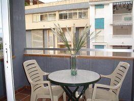 Piso en venta en calle Mar de Plata, Almuñécar - 296266406
