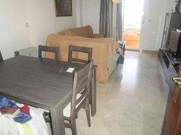 Wohnung in verkauf in Almuñécar - 296266439