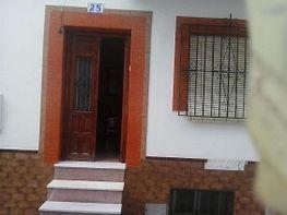 Casa en venta en calle Carmen Baja, Almuñécar - 296266520