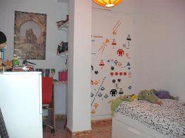 Casa en venta en urbanización El Chileno, Almuñécar - 296266586