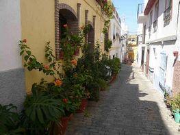 Casa en venta en calle Higuera de Clavelicos, Almuñécar - 296266664