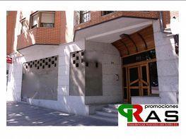 Geschäftslokal in miete in calle Padre Claret, Segovia - 362202985