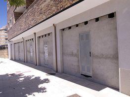 Geschäftslokal in miete in calle Joaquin Rodrigo, Universidad in Ávila - 362203075