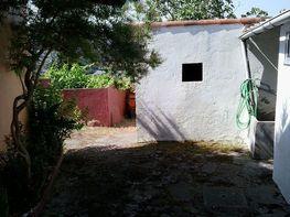 Maison de vente à Bembrive-Zamans à Vigo - 296276186