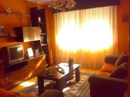 Petit appartement de vente à Travesía de Vigo-San Xoán à Vigo - 296276210
