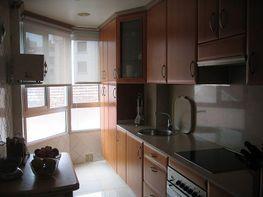 Petit appartement de vente à Castrelos-Sardoma à Vigo - 296276219