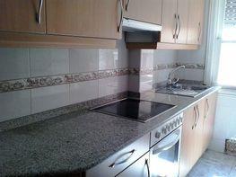 Petit appartement de vente à Freixeiro-Lavadores à Vigo - 296276228