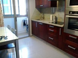 Petit appartement de vente à Alcabre-Navia-Comesaña à Vigo - 296276261