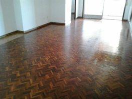 Petit appartement de vente à Travesía de Vigo-San Xoán à Vigo - 296276282