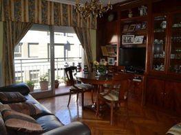 Petit appartement de vente à Freixeiro-Lavadores à Vigo - 296276330